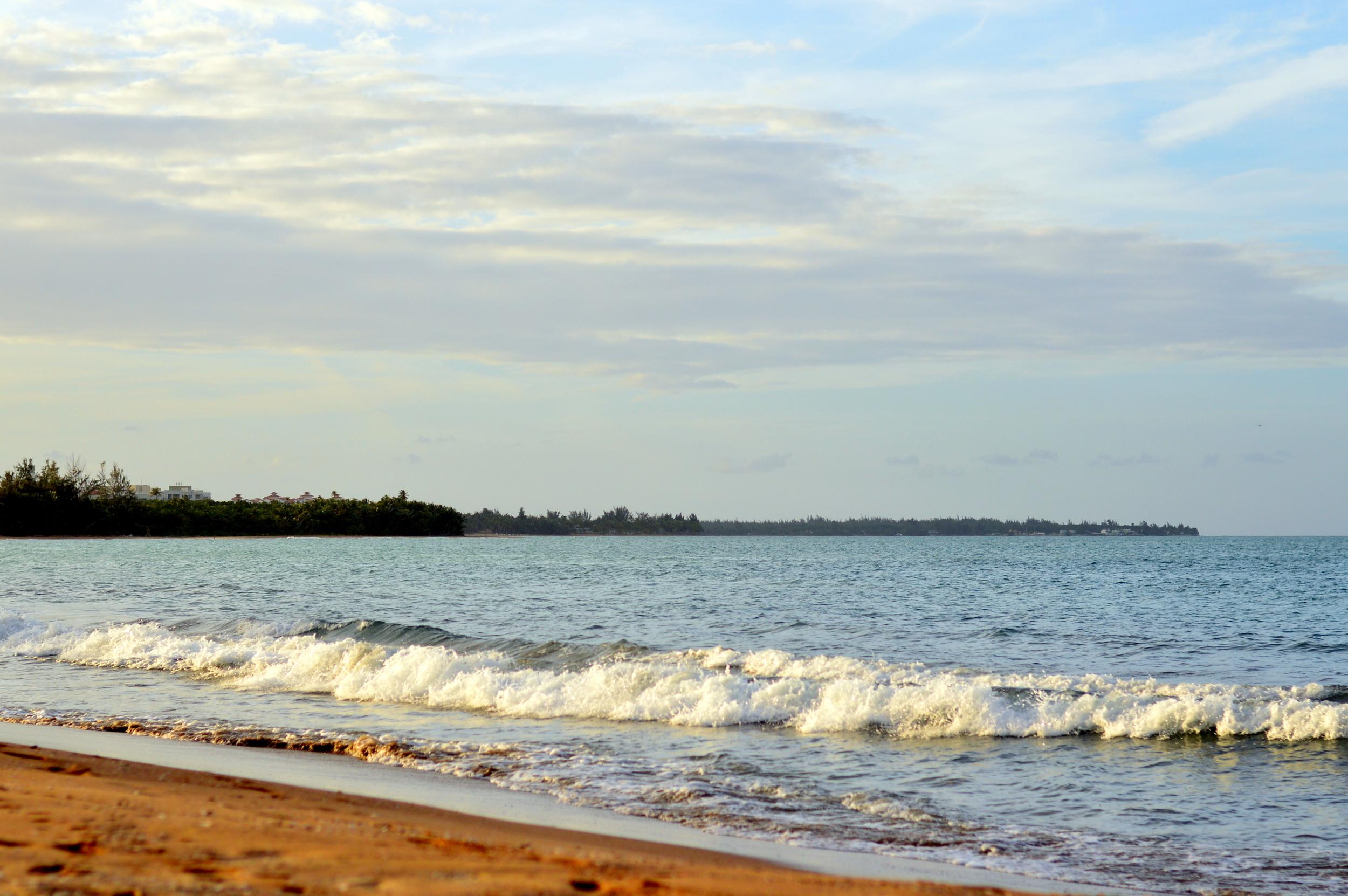 luquillo-beach-puerto-rico-budget-travel 8