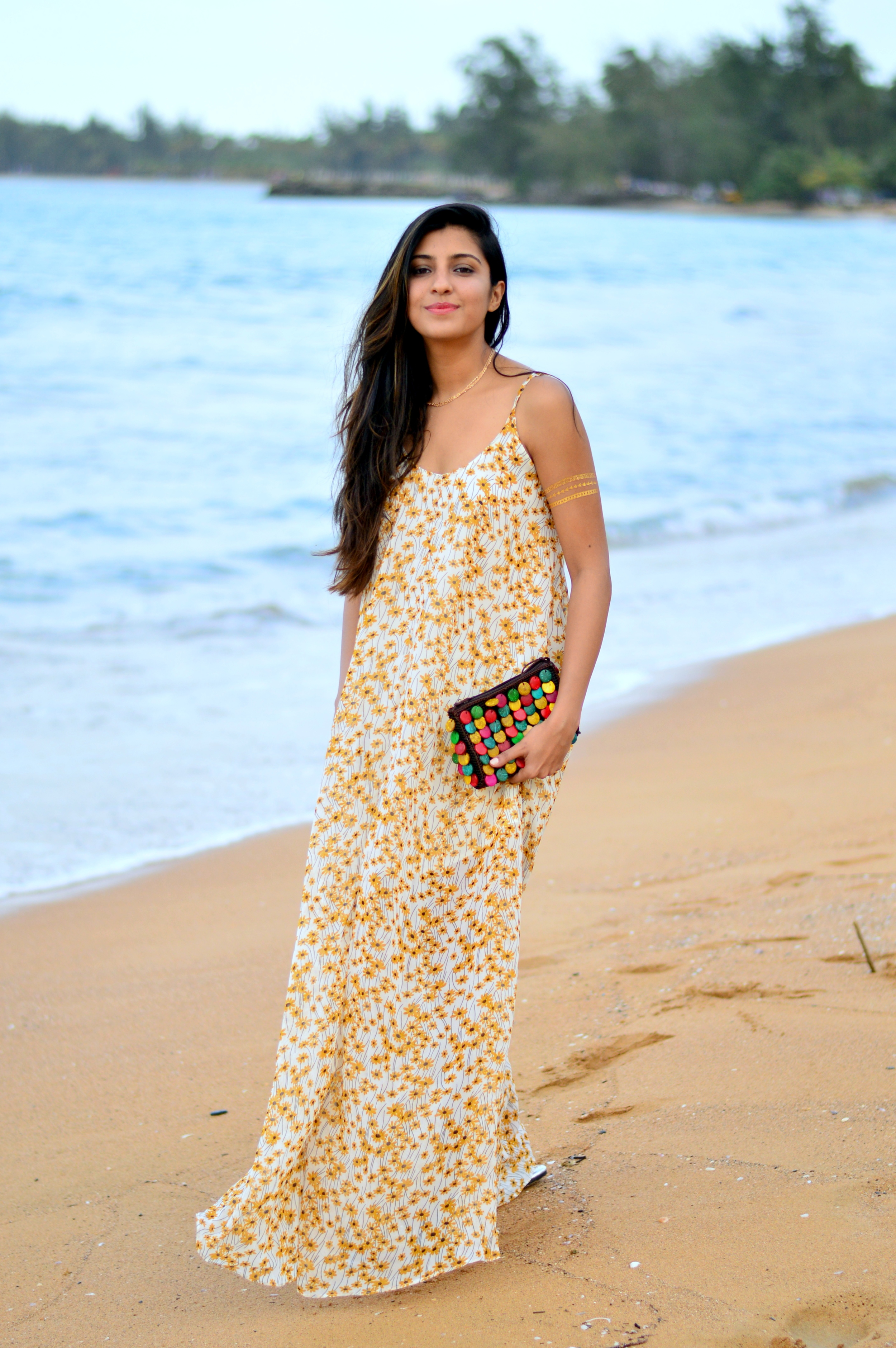floral-maxi-dress-spring-beach-vacation-style 10