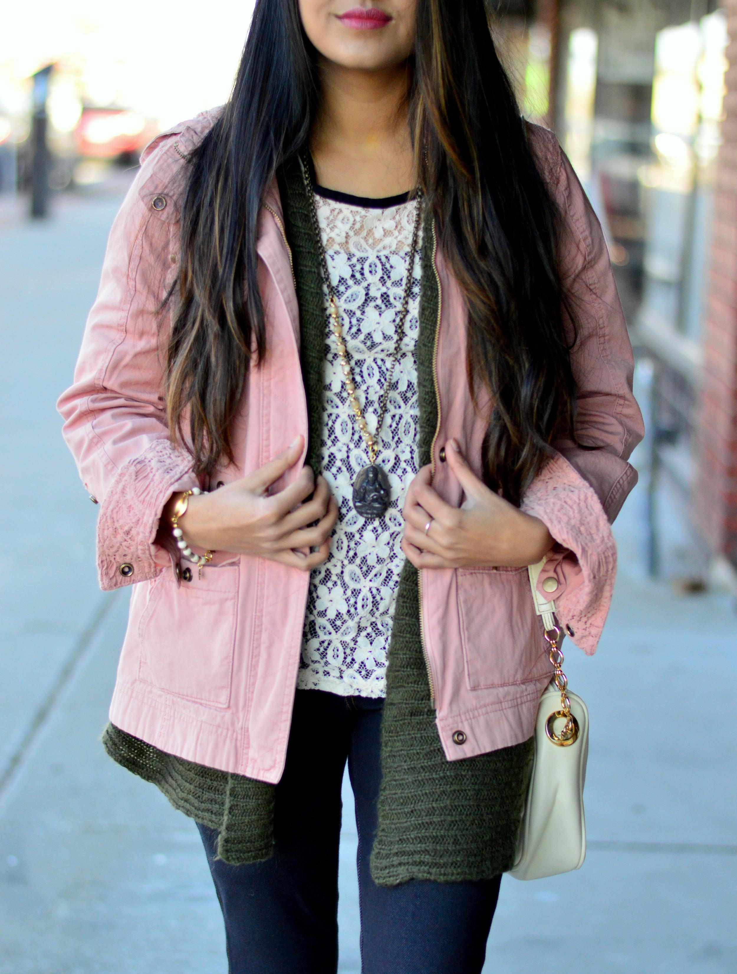 utility-jacket-lace-spring-style 4