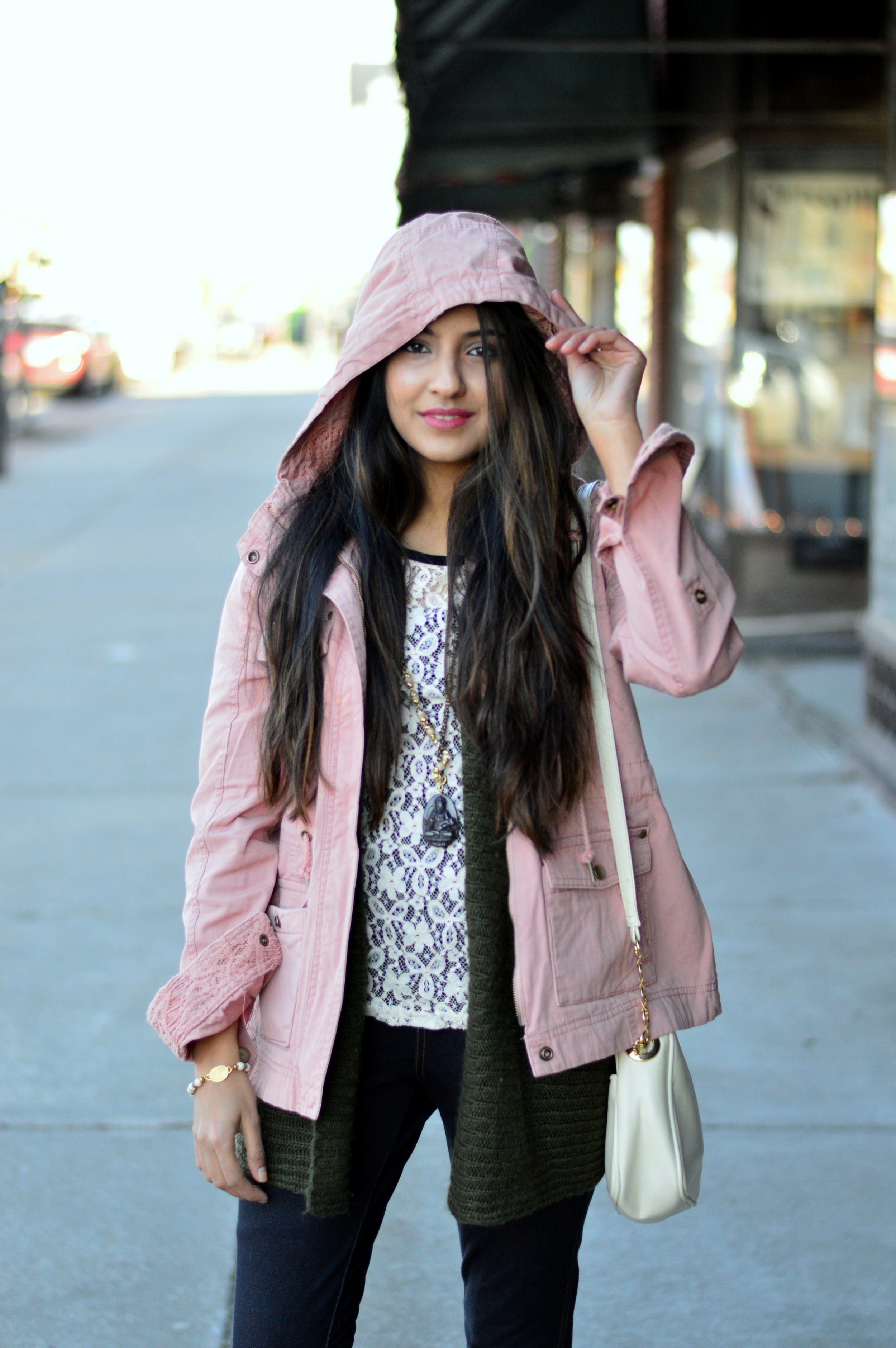 pink-utility-jacket-spring-layers-outfit 6