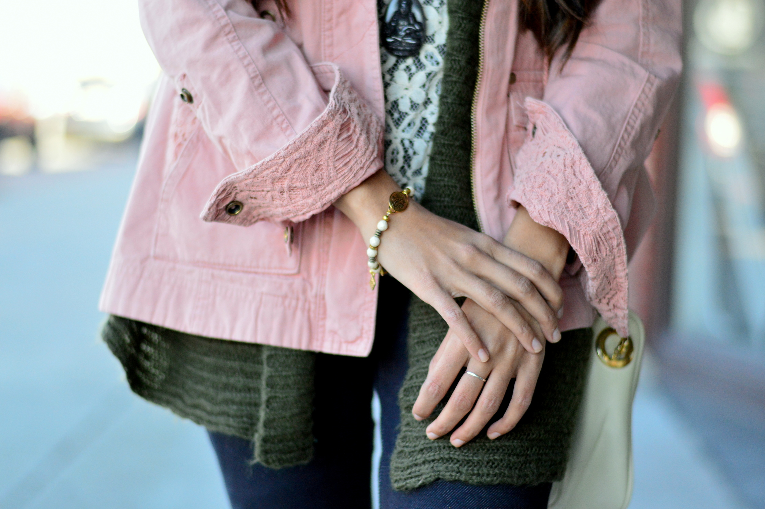 pink-utility-jacket-spring-layers 7