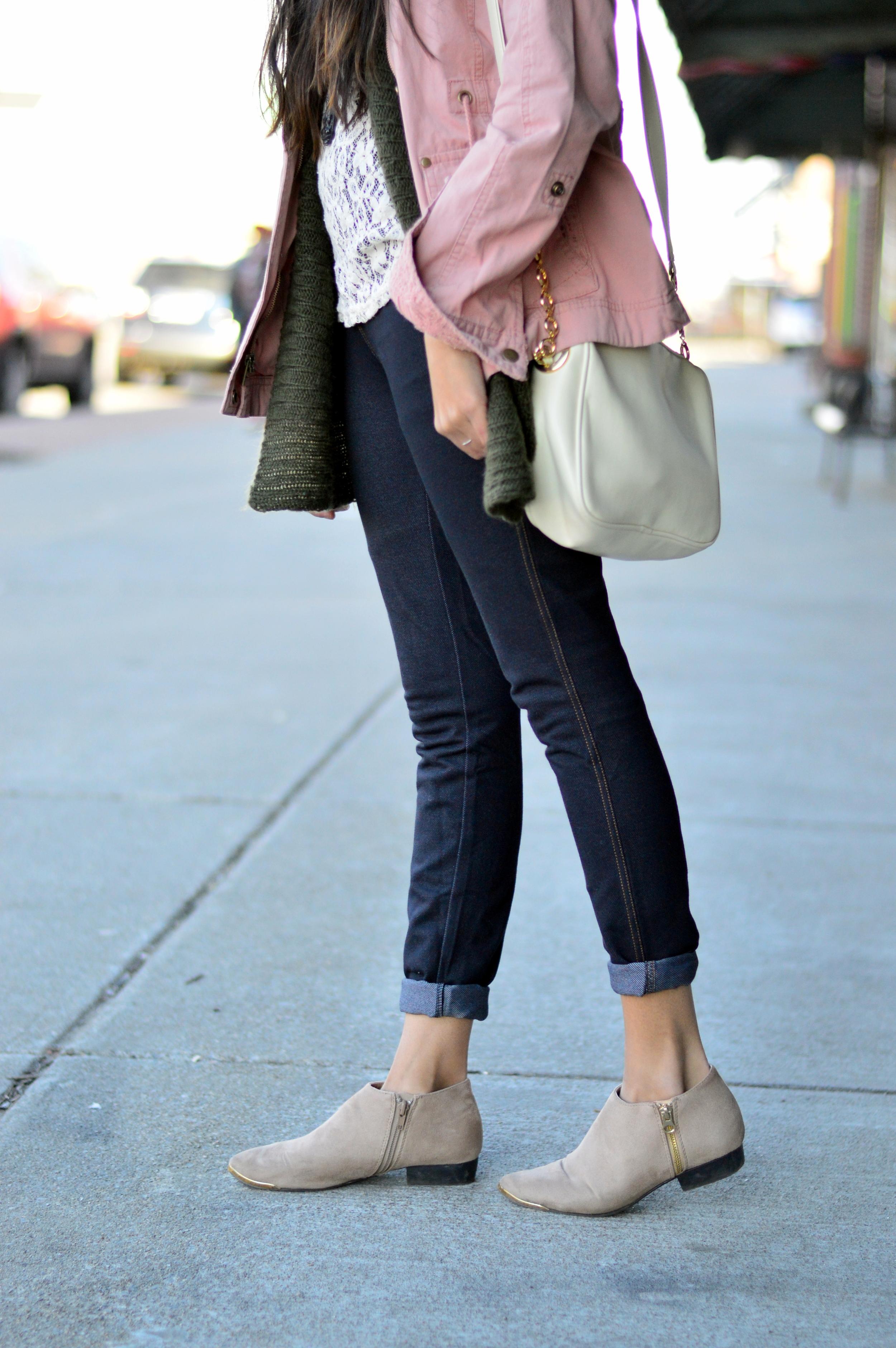 pink-utility-jacket-spring-style 9