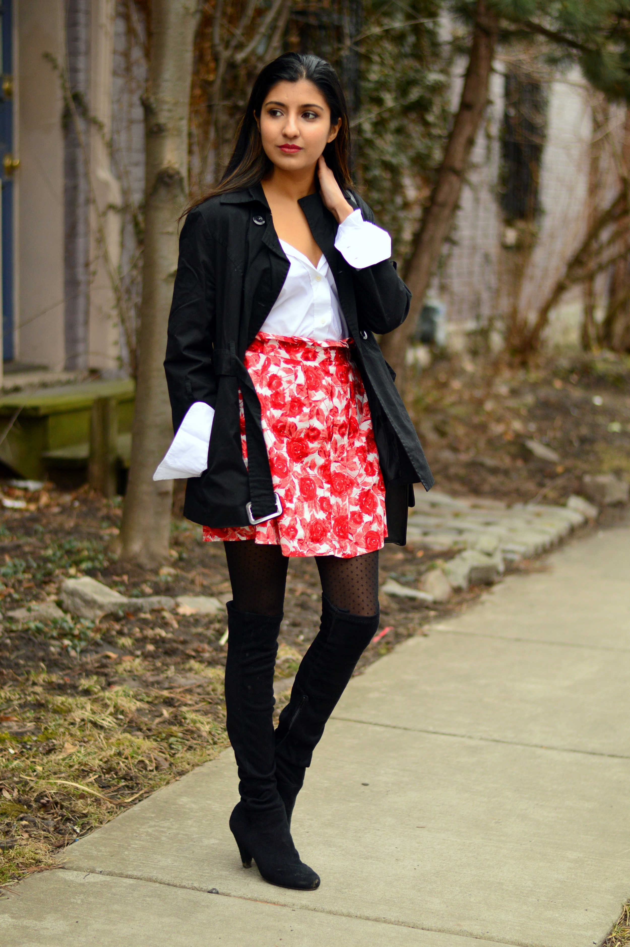 over-the-knee-boots-white-buttondown-blogger 5