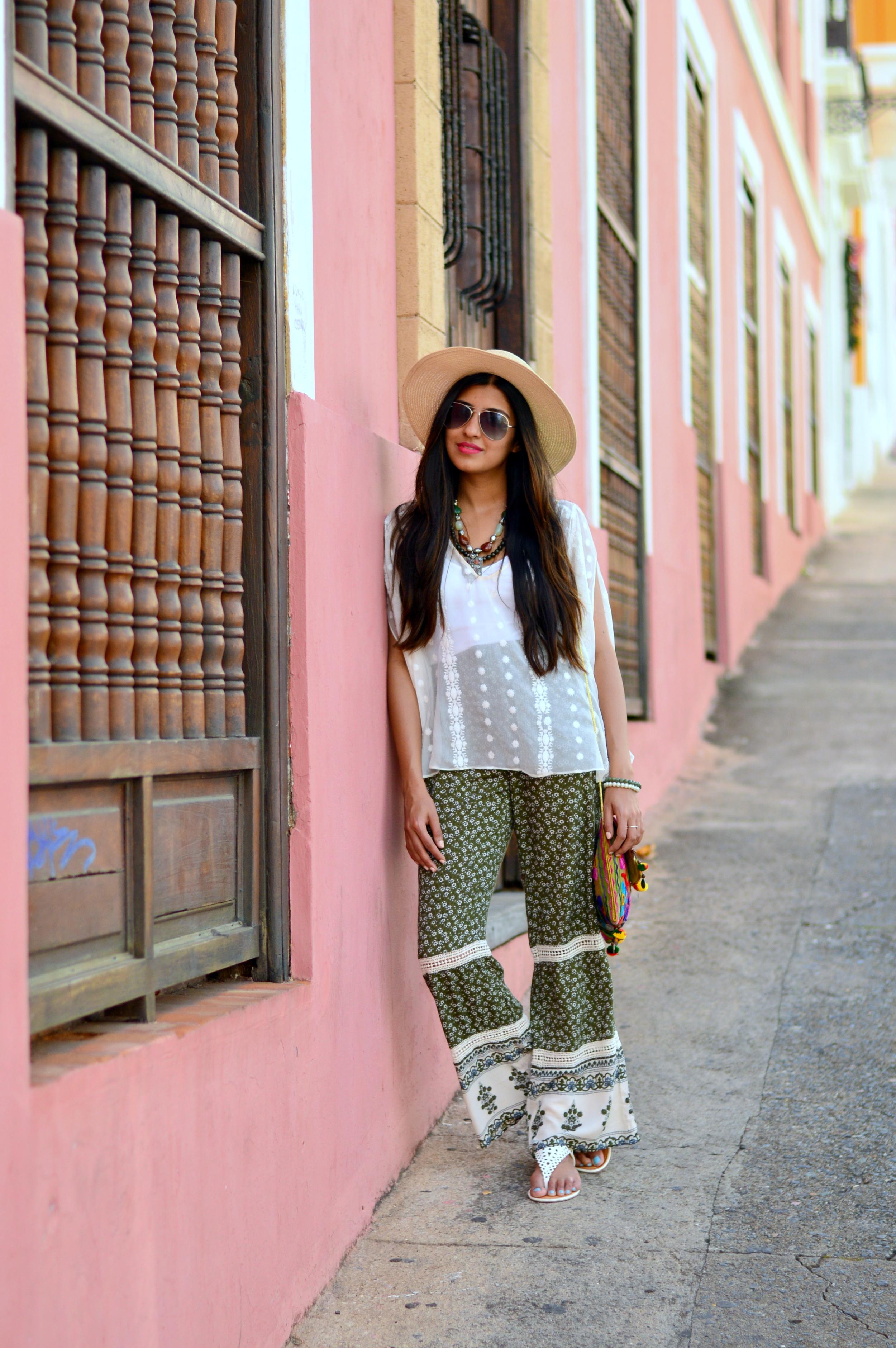 hippie-chic-festival-style-boho-blogger
