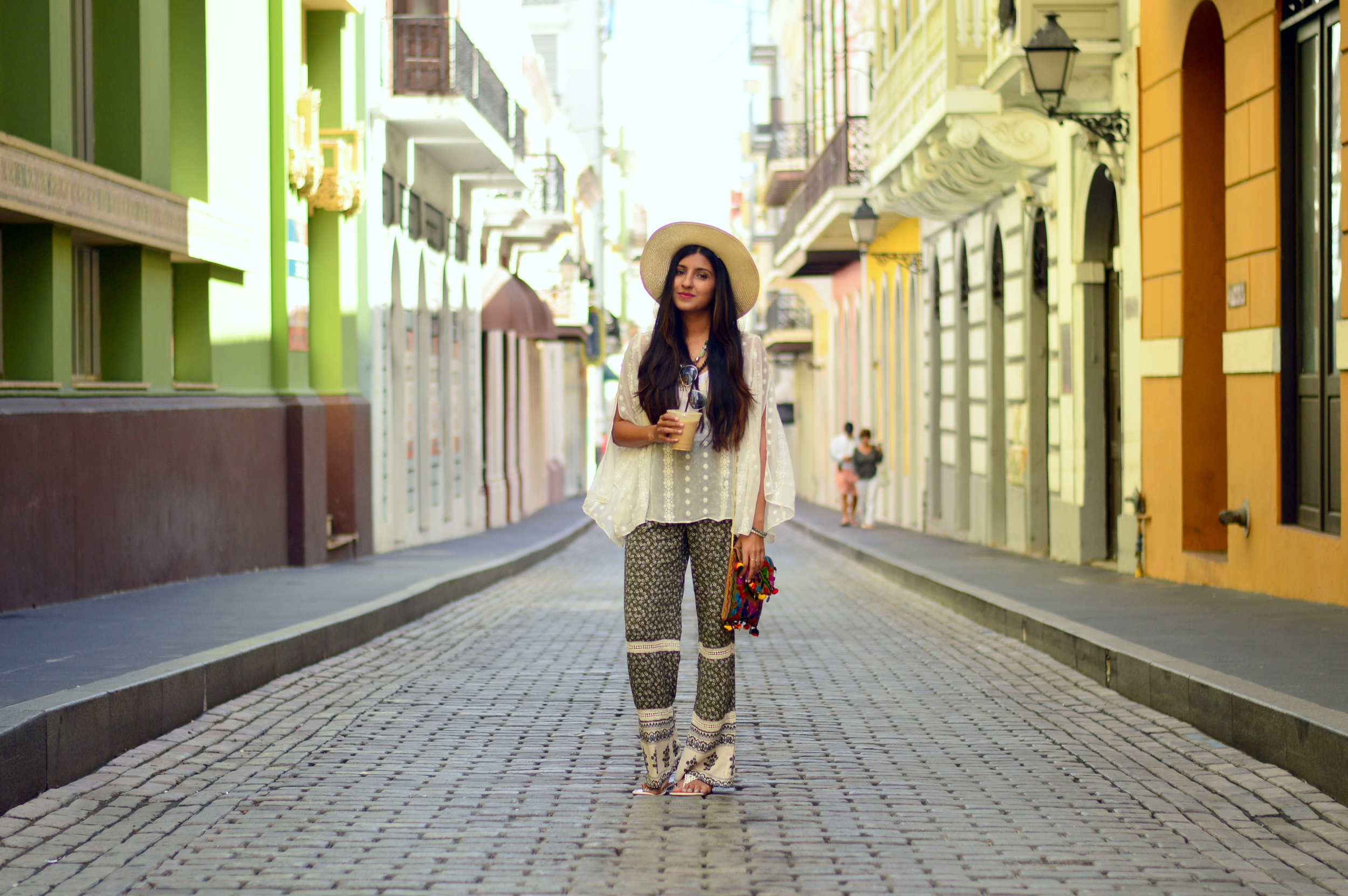hippie-chic-festival-style-boho-outfit 2
