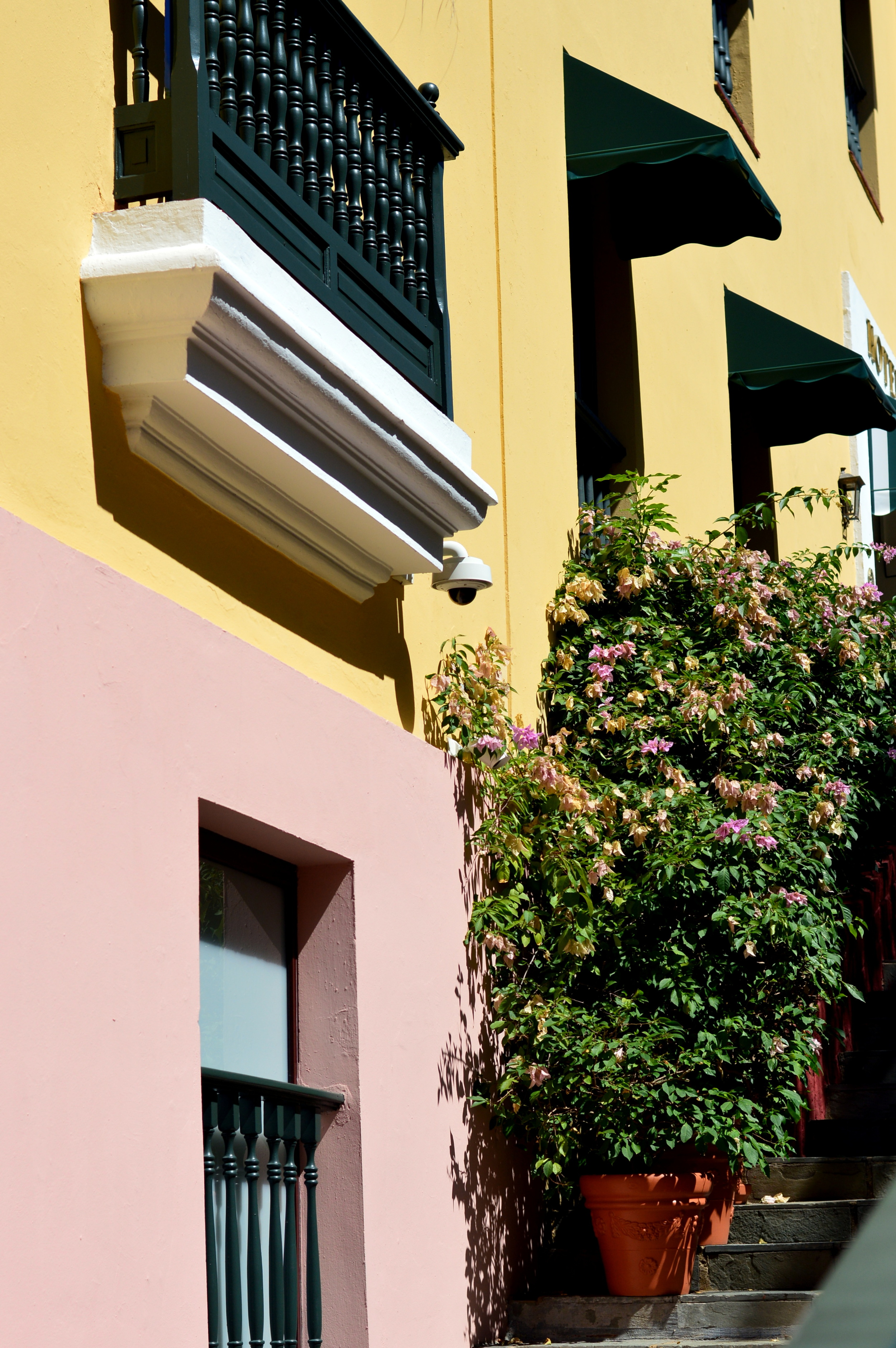 old-san-juan-puerto-rico-travel-guide