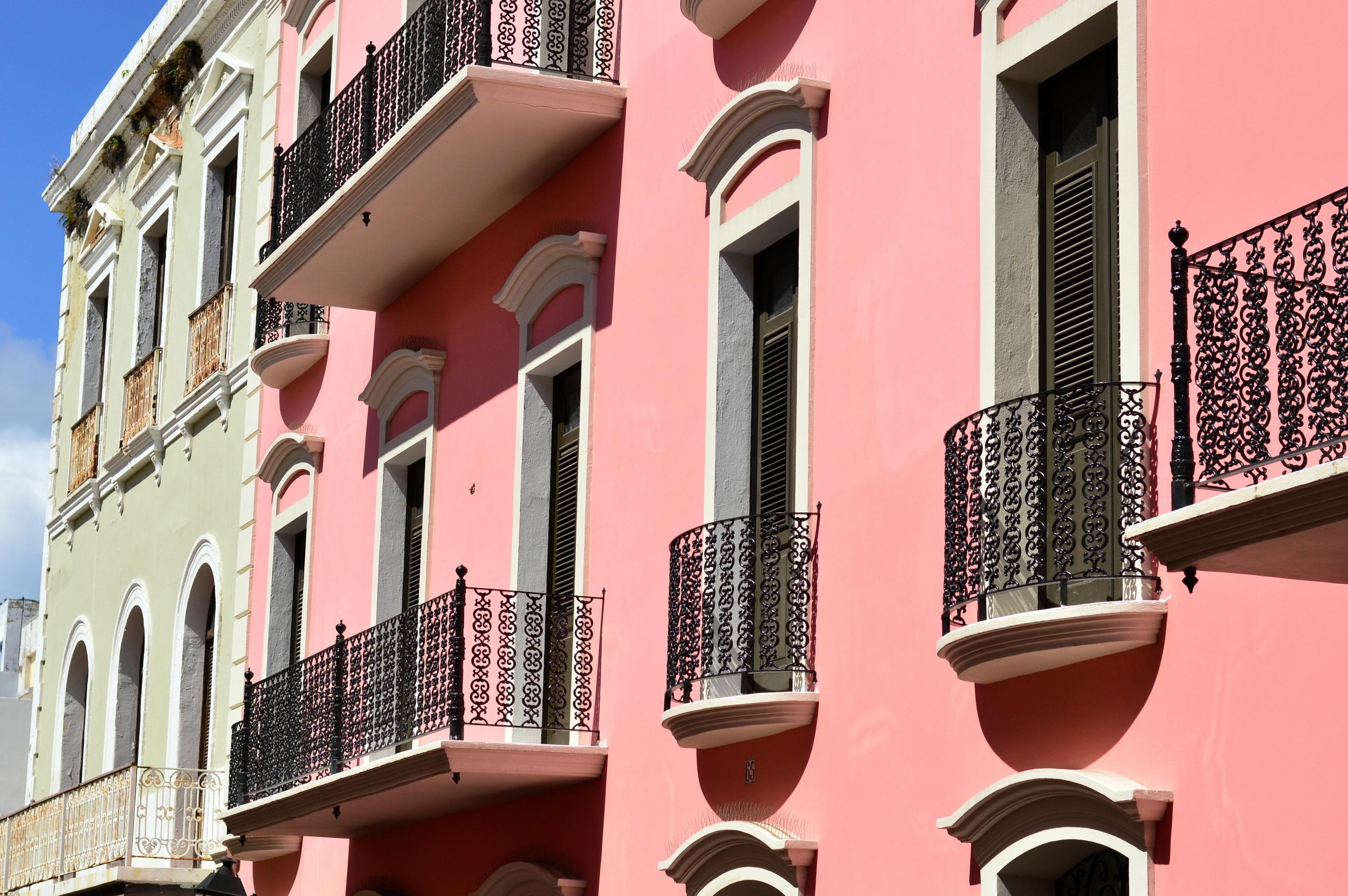 old-san-juan-puerto-rico-travel-guide 2