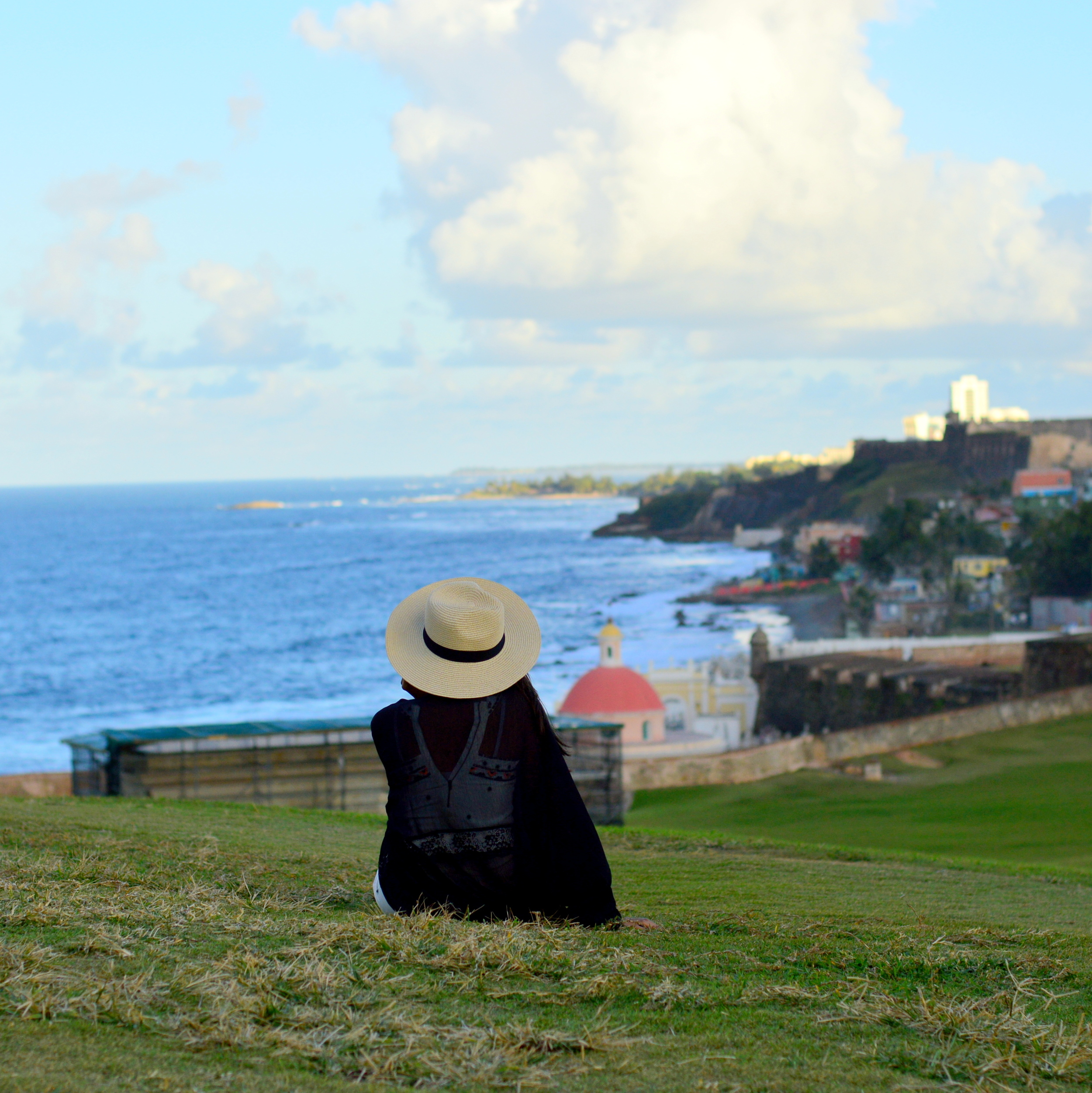 el-morro-fort-travel-guide-old-san-juan