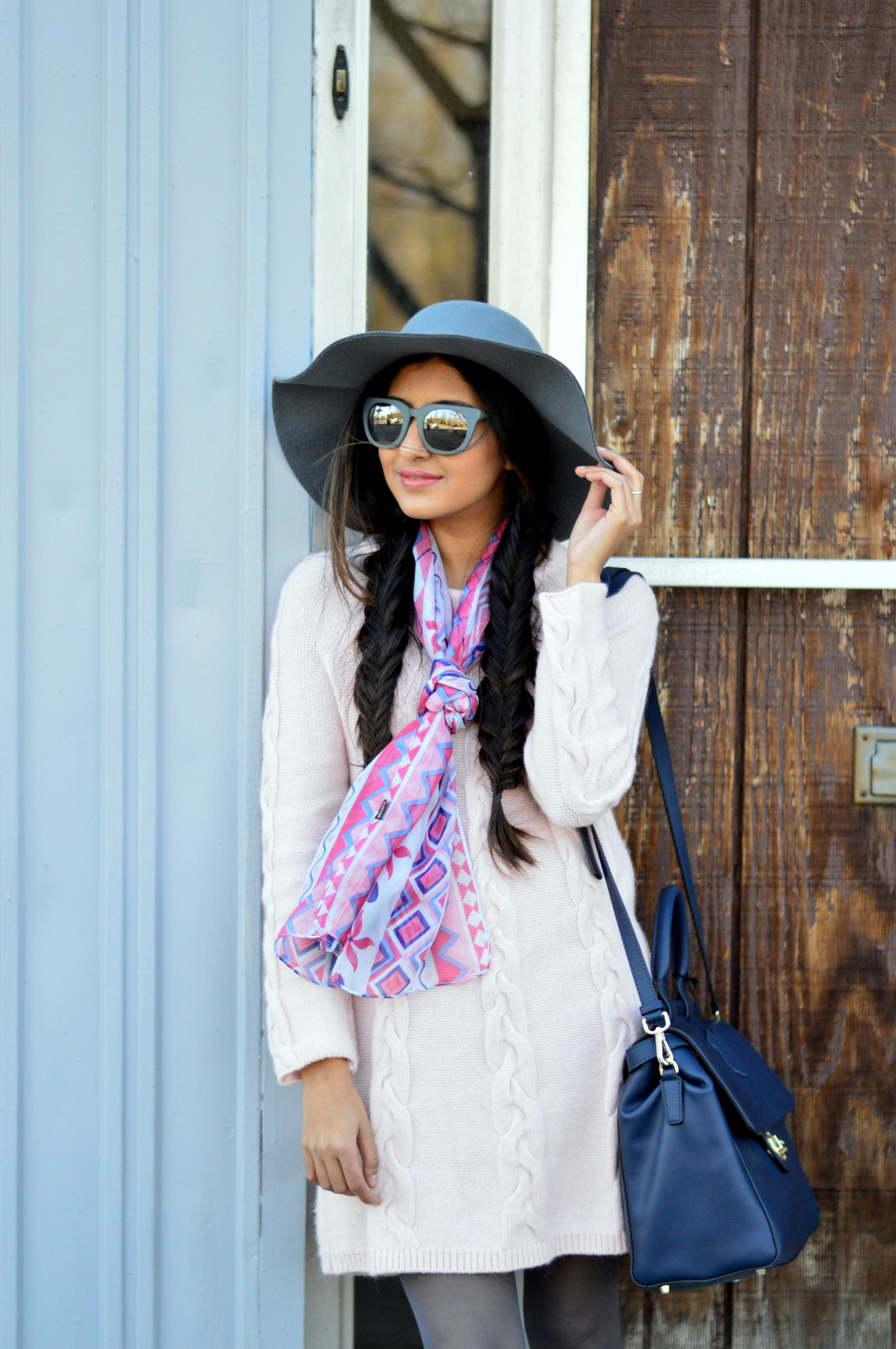 blush-pink-rose-quartz-transition-spring-style