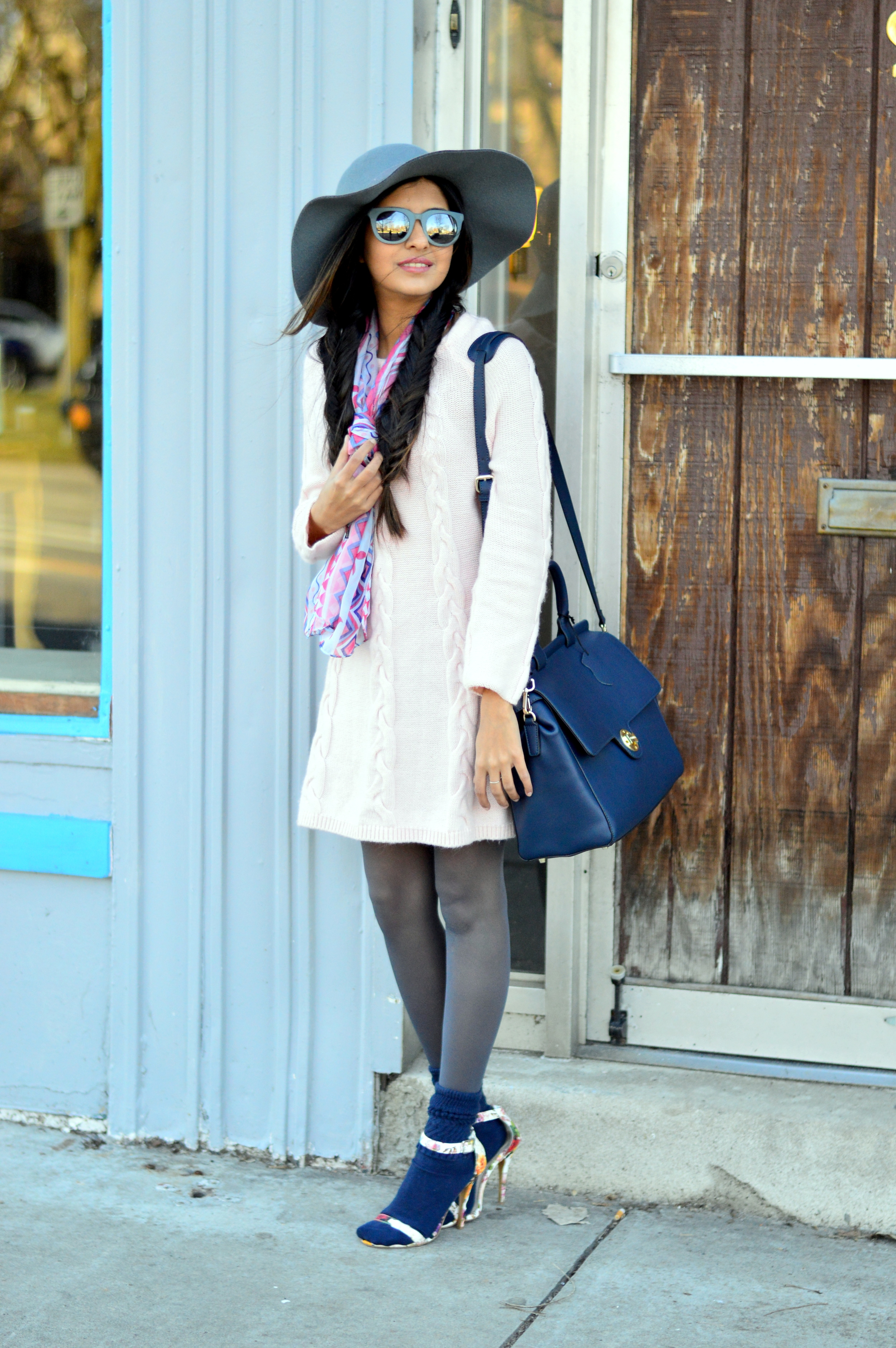 blush-pink-grey-transition-spring-style-layers