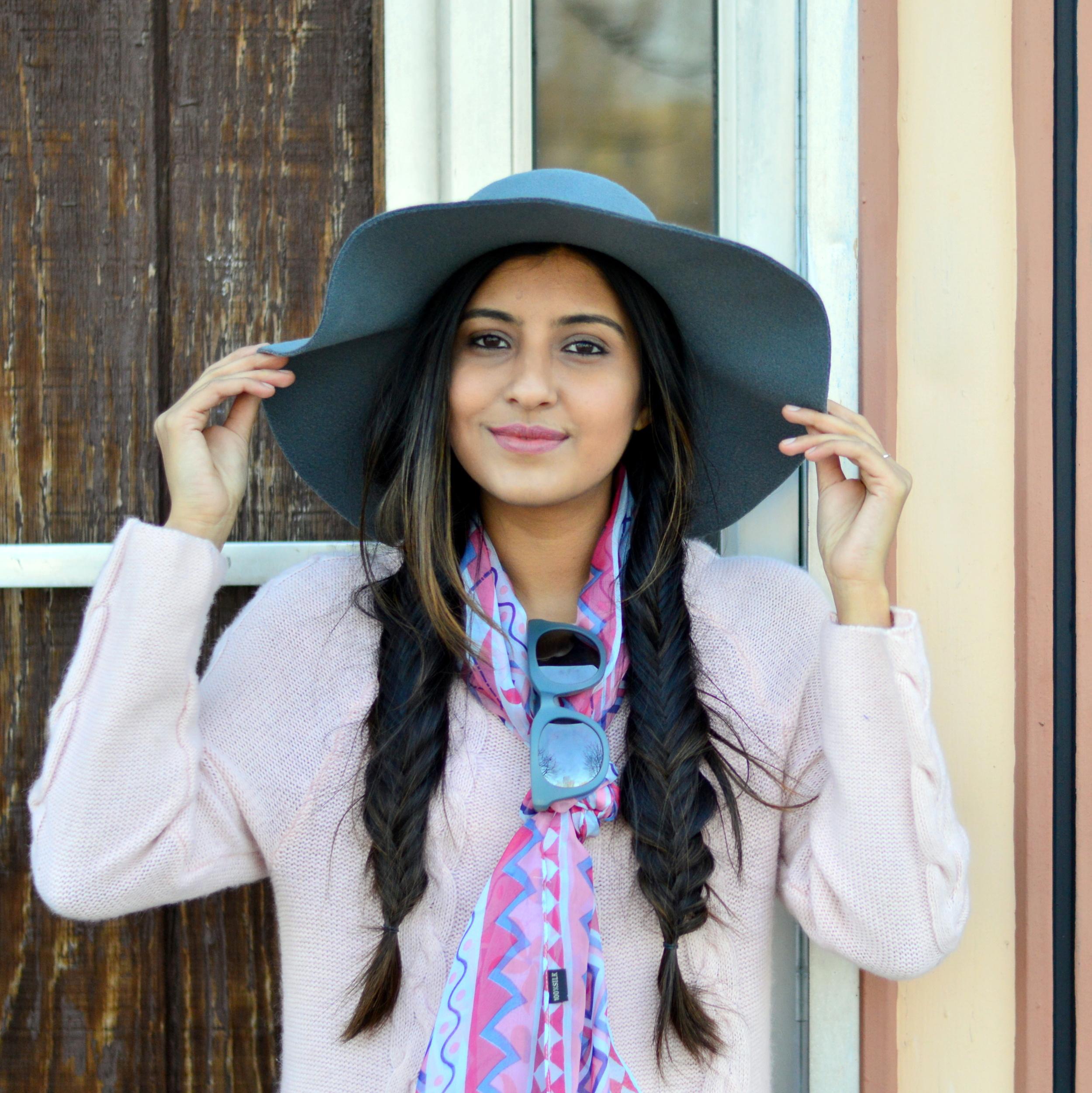 rose-quartz-transition-spring-fashion-blogger-outfit