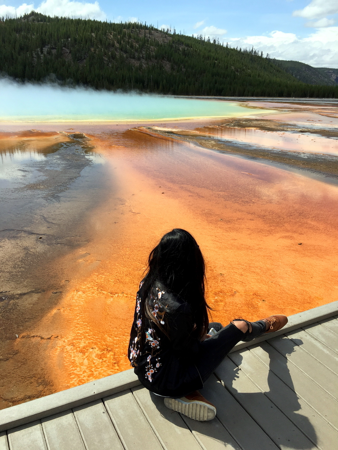 Grand-prismatic-spring-yellowstone-national-park-travel-guide-highlights-style-blogger