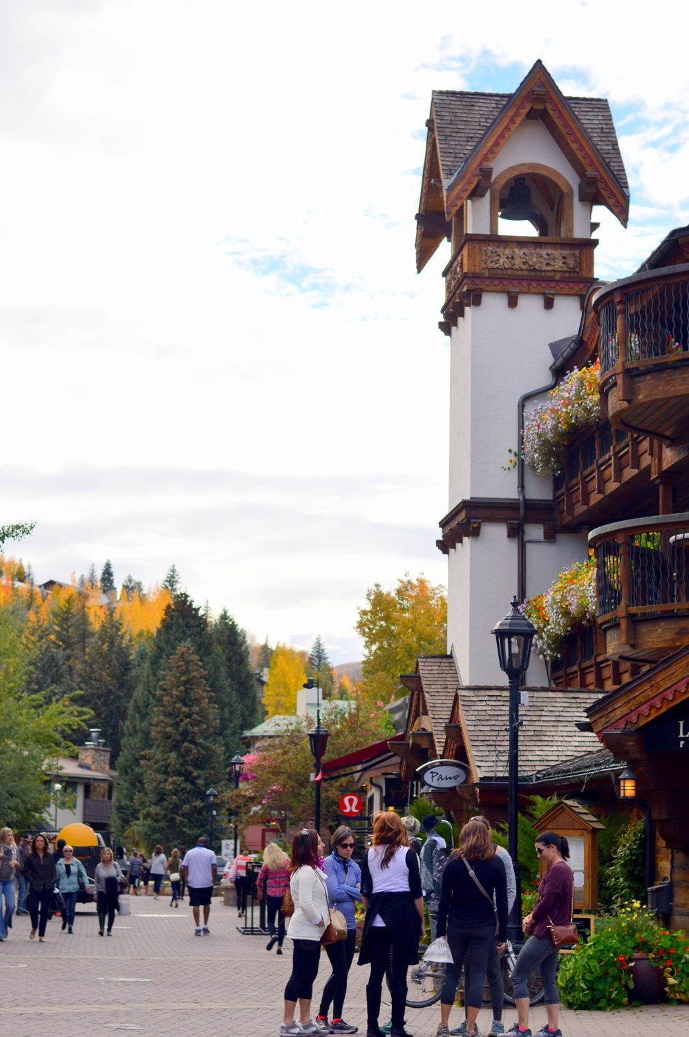 travel-Vail-Colorado-blogger-guide-fall-things-to-do 12