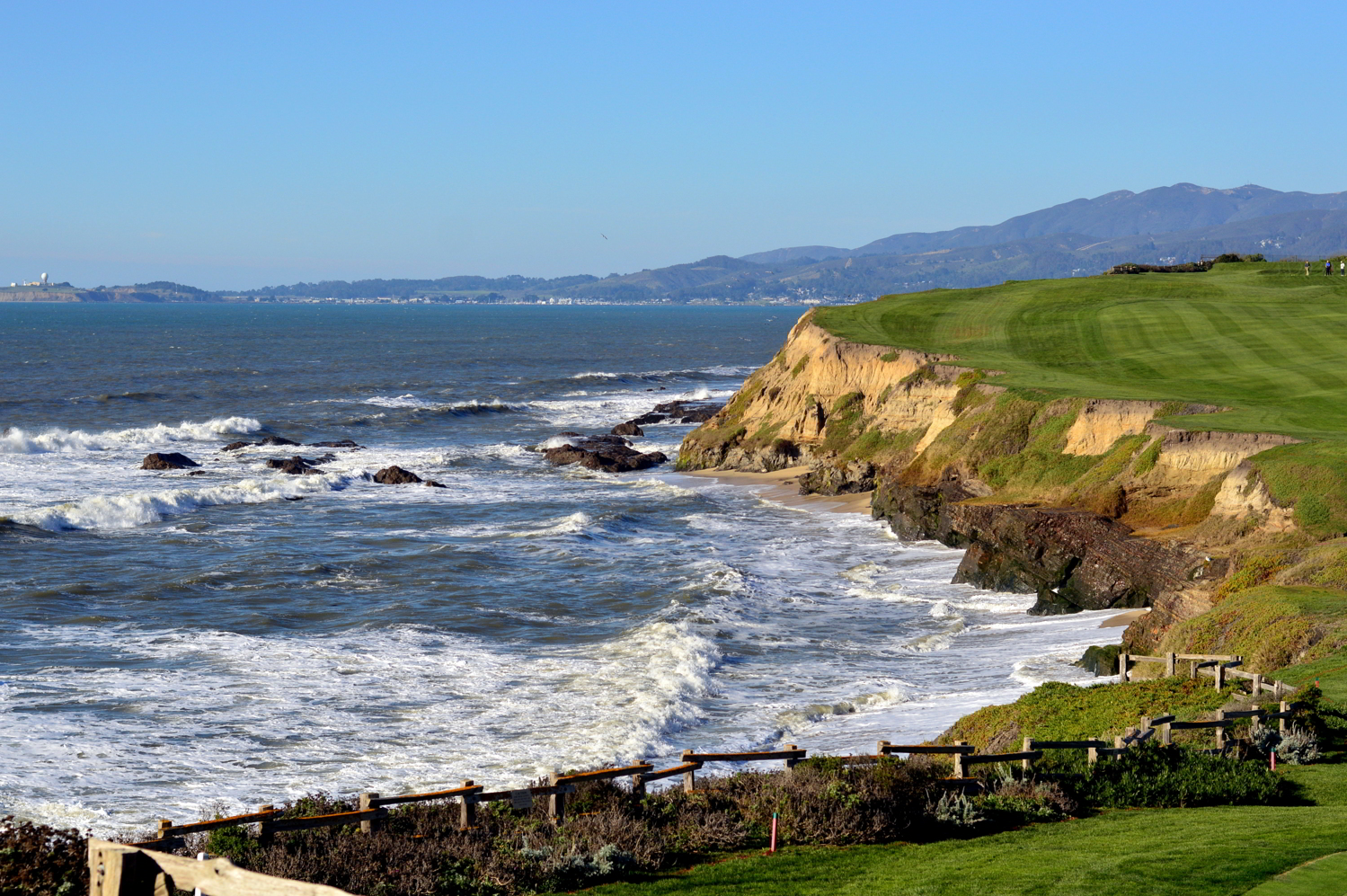 half-mmon-bay-travel-california-style-blogger-guide-things-to-do 1