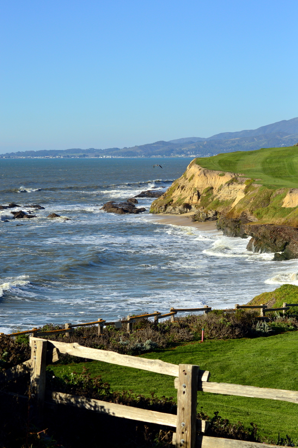 half-moon-bay-california-travel-blogger-guide 2
