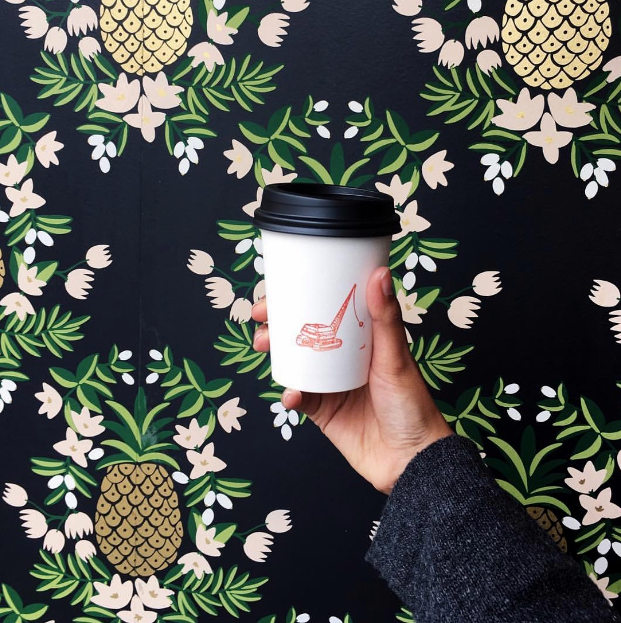 bud-stop-san-francisco-guide-things-to-do-cafe-blogger 2