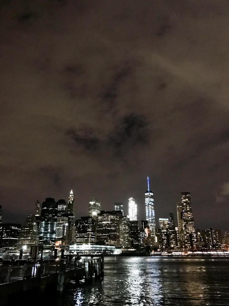 brooklyn-bridge-nyc-manhattan-skyline-travel 26