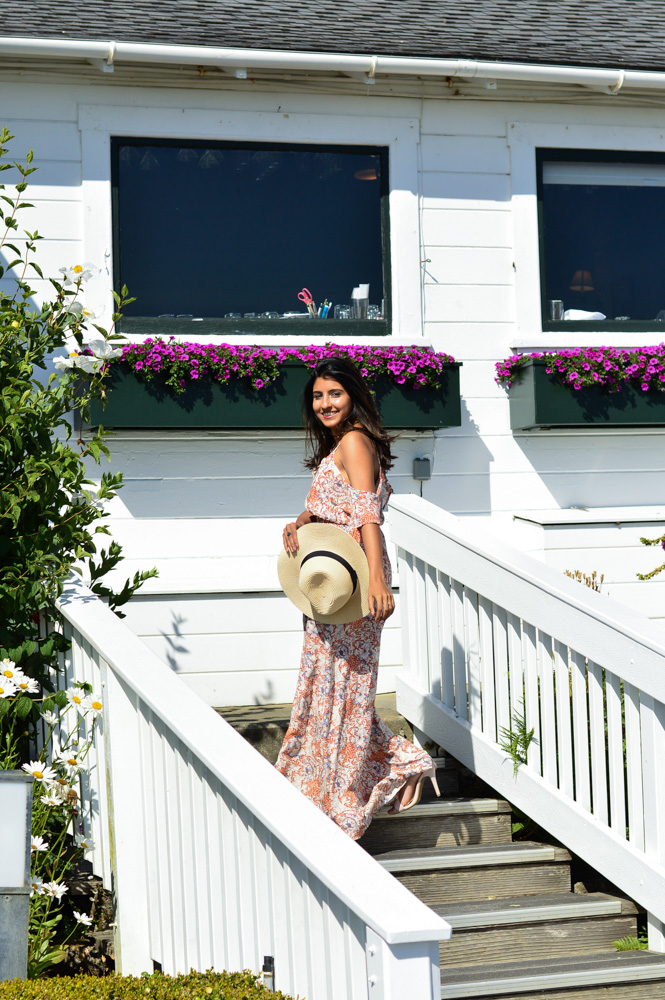 little-river-inn-mendocino-california-travel-blogger-outfit-style 8