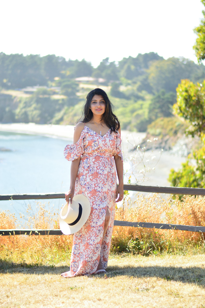 little-river-inn-mendocino-california-travel-blogger-outfit-style 9