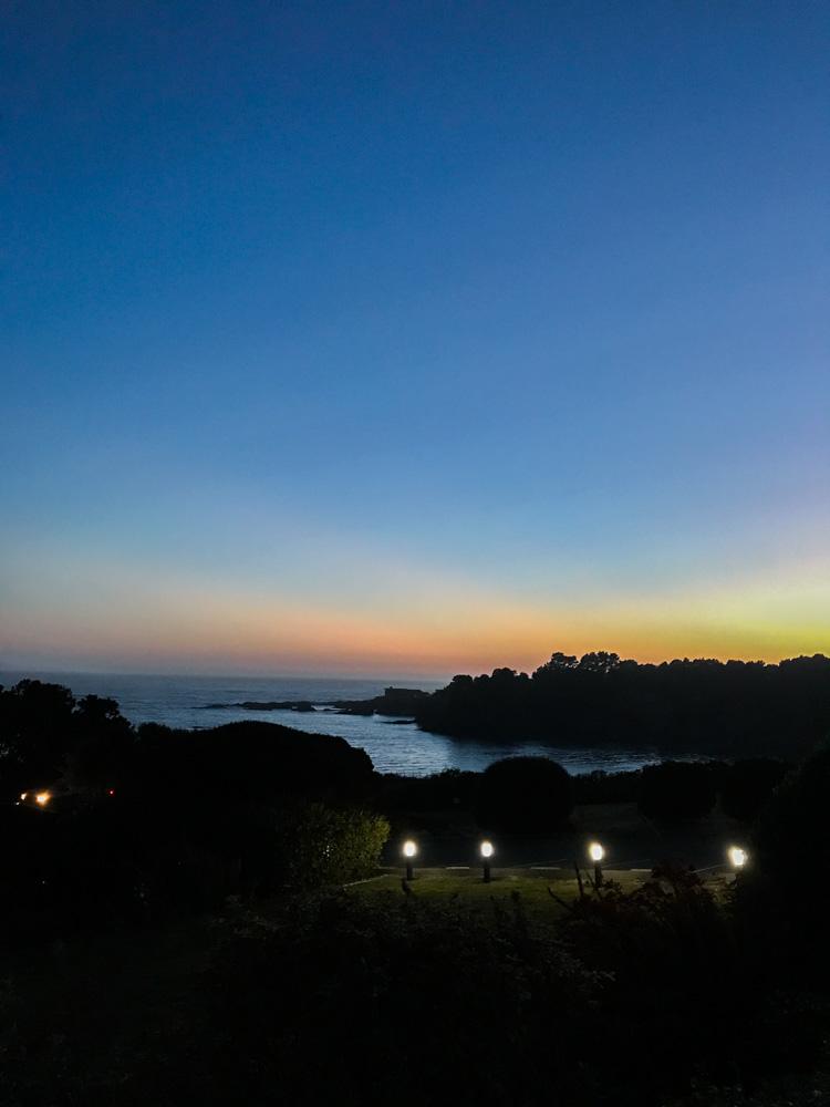 mendocino-little-river-inn-maxi-dress-tassels-vacation-style-sunset-travel-roadtrip 12