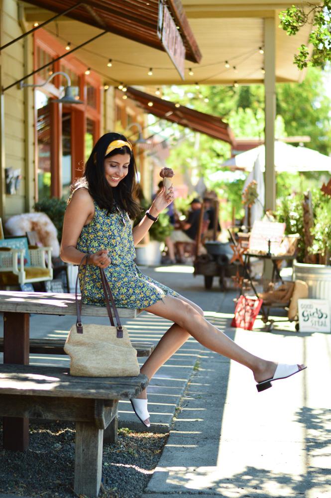 mendocino-little-river-inn-maxi-dress-tassels-vacation-style 22