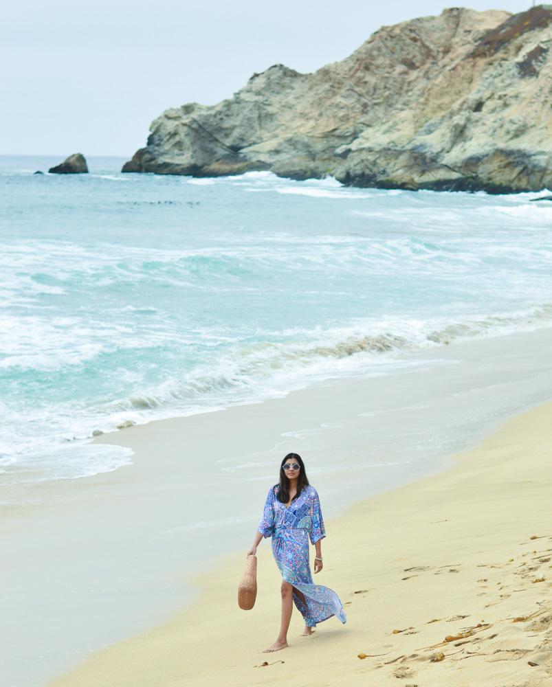 5.jpgprinted-kaftan-dress-beach-resort-vacation-style-blogger-outfit 3