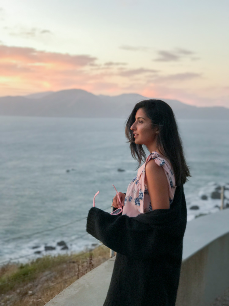marin-county-summer-day-activities-floral-blouse-california-travel 13