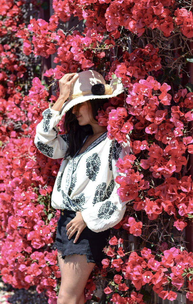 Monterey-Big-Sur-travel-california-summer-style-blogger-outfit 1