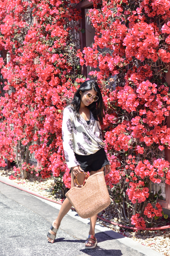 Monterey-Big-Sur-travel-california-summer-style-blogger-outfit 2
