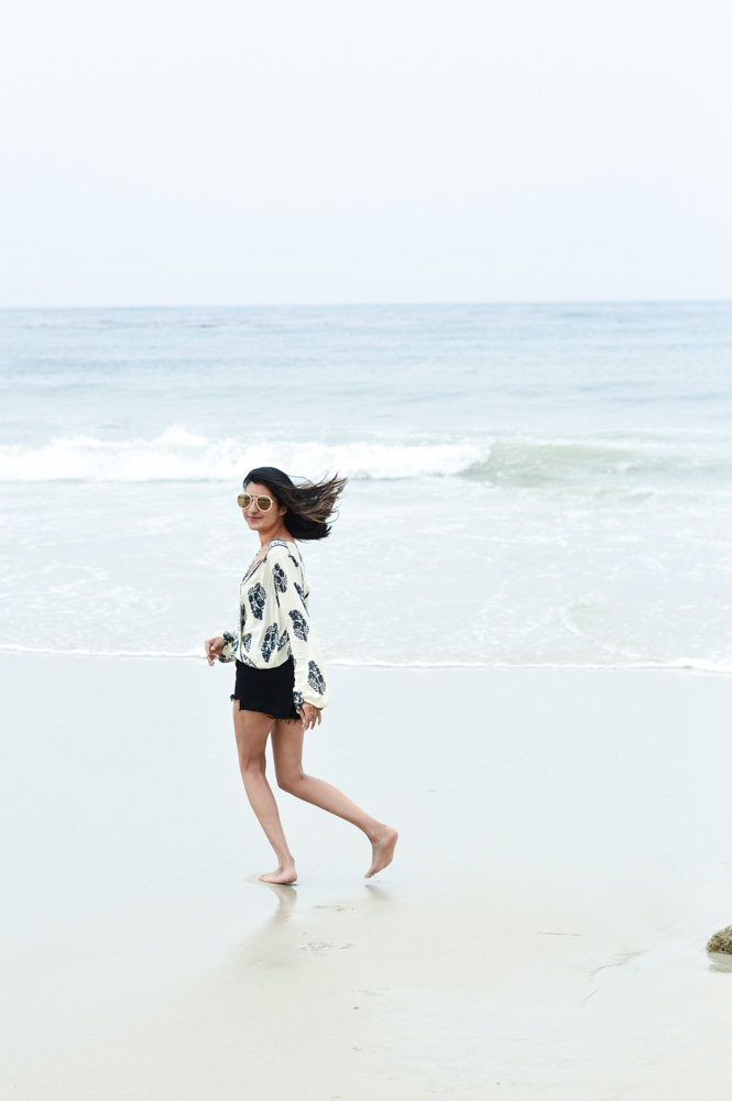 Monterey-Big-Sur-travel-california-summer-style-blogger-outfit 6