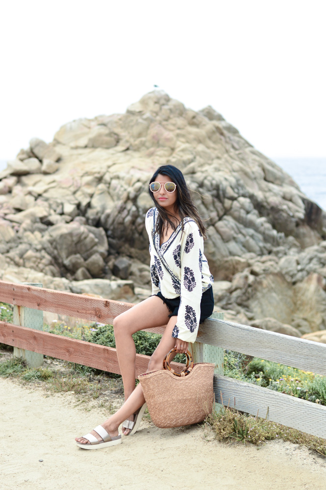 Monterey-Big-Sur-travel-california-summer-style-blogger-outfit 8