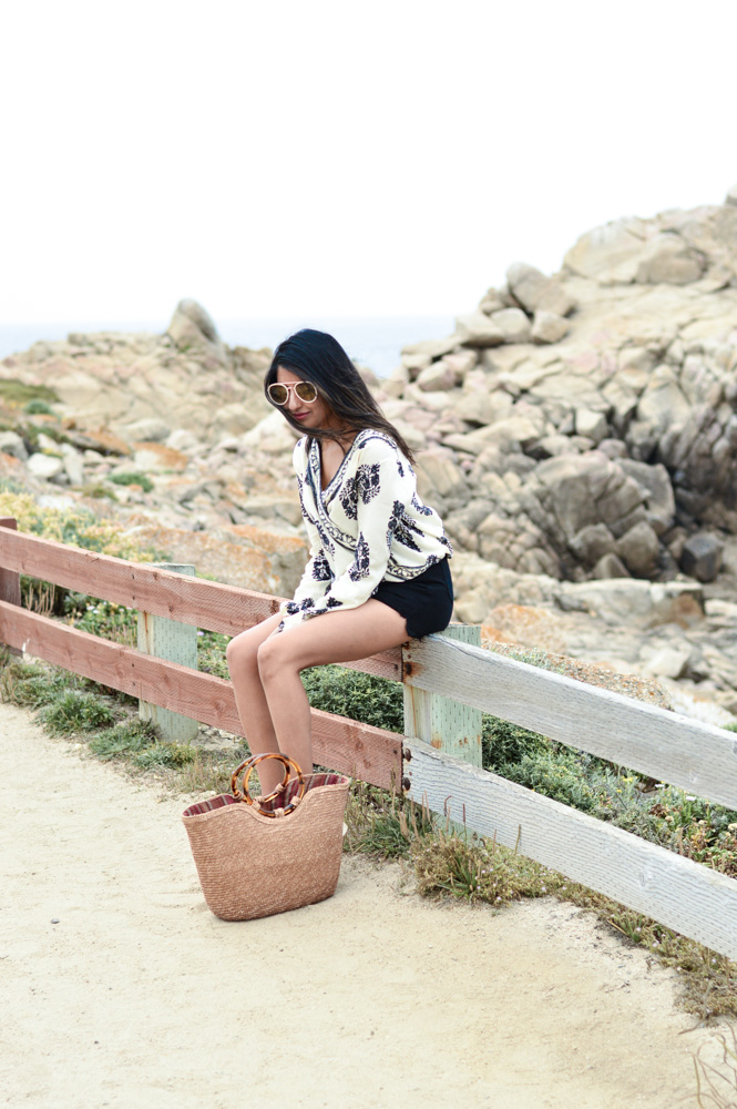 Monterey-Big-Sur-travel-california-summer-style-blogger-outfit 9