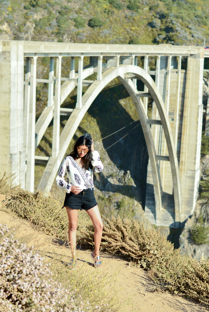 Monterey-Big-Sur-travel-california-summer-style-blogger-outfit 10