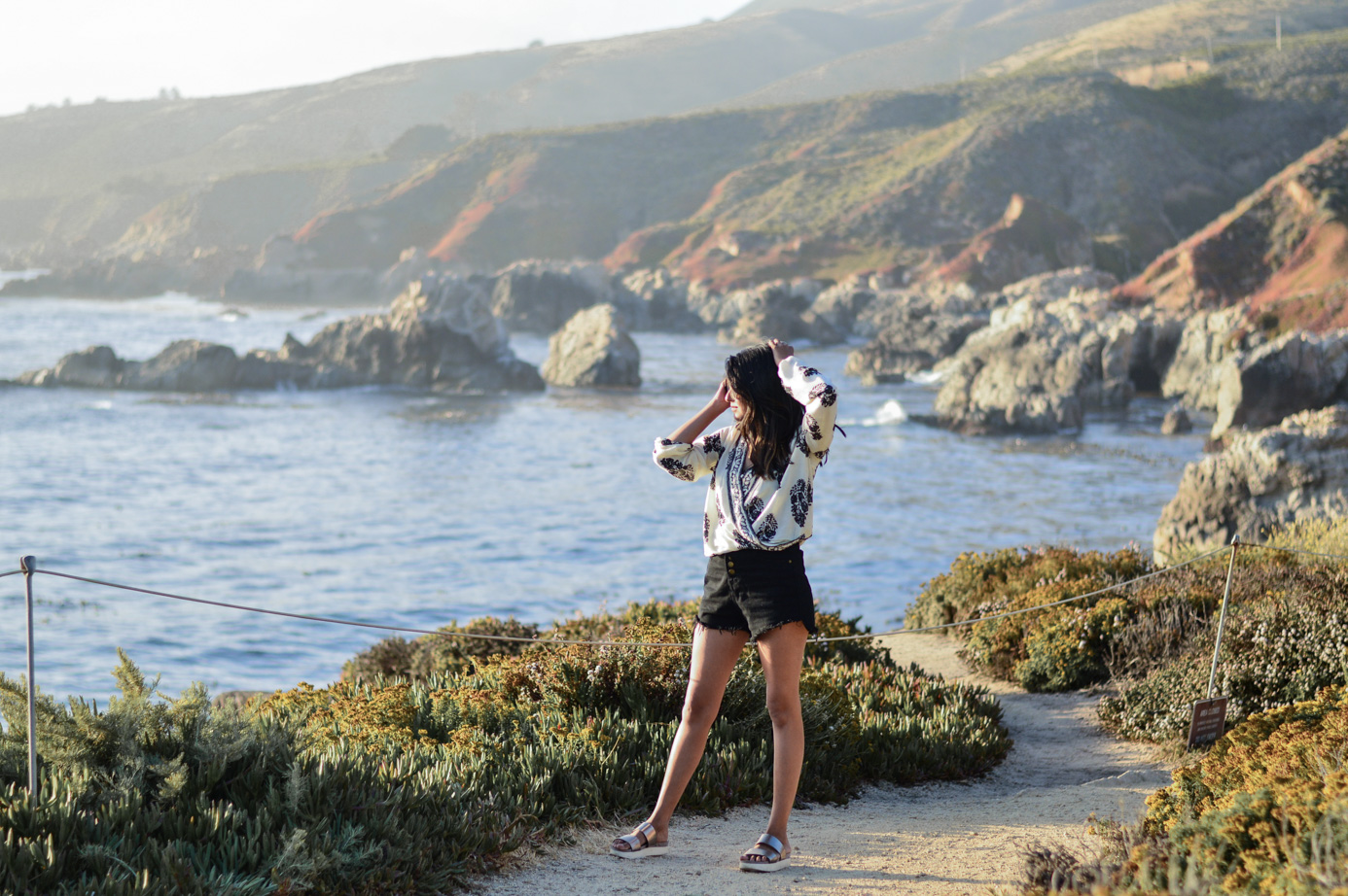 Monterey-Big-Sur-travel-california-summer-style-blogger-outfit  12
