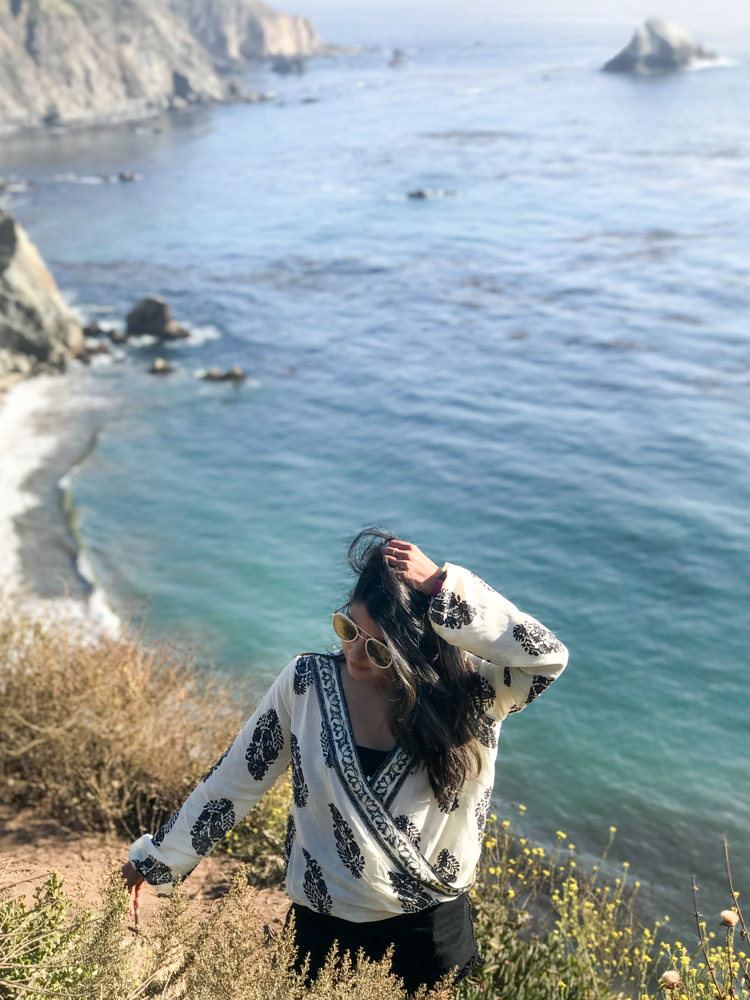 Monterey-Big-Sur-travel-california-summer-style-blogger-outfit 19