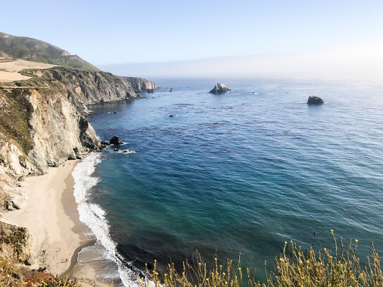 Monterey-Big-Sur-travel-california-summer-style-blogger-outfit 20