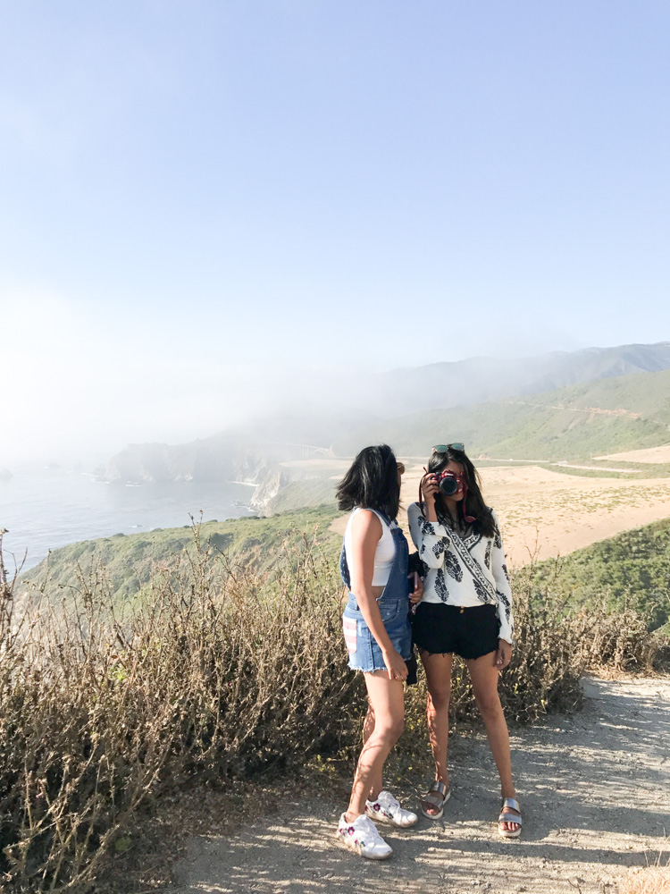 Monterey-Big-Sur-travel-california-summer-style-blogger-outfit 21