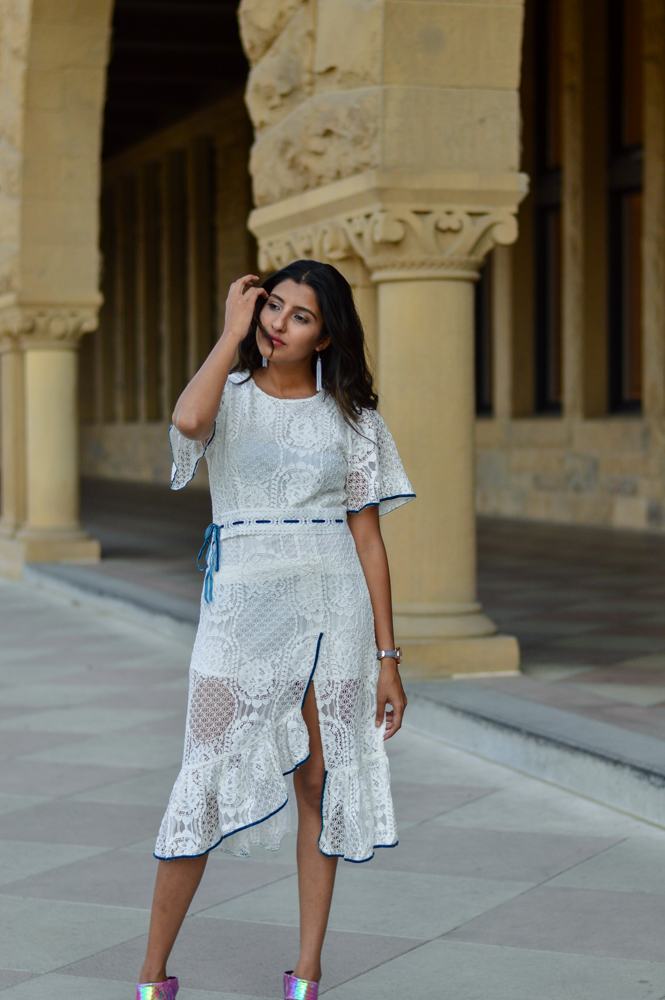 little-white-dress-after-labor-day-summer-fashion-blogger-outfit