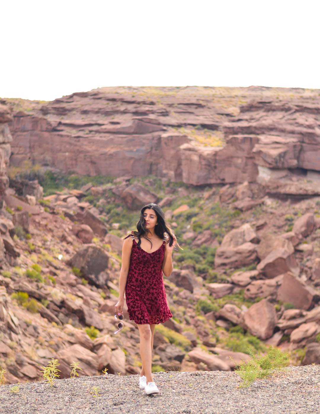 travel-blogger-arizona-long-weekend-itinerary-outfits-style 9
