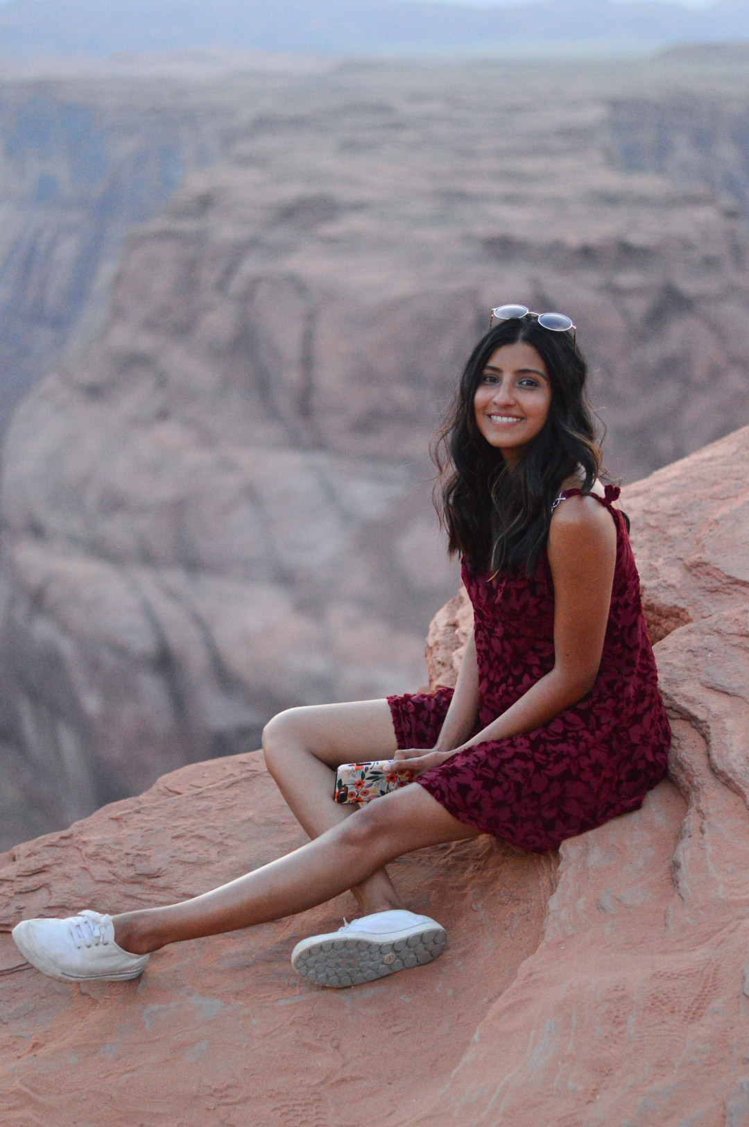 travel-blogger-arizona-long-weekend-itinerary-outfits-style 13