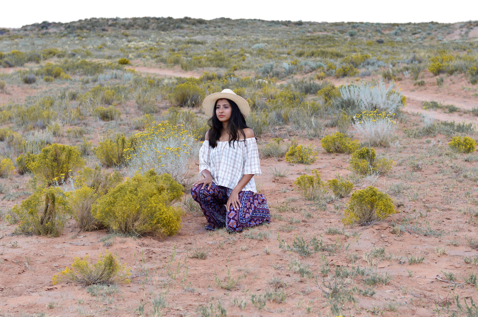 travel-blogger-arizona-long-weekend-itinerary-outfits-style  24