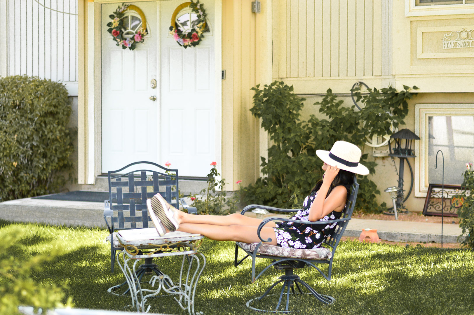 travel-blogger-arizona-long-weekend-itinerary-outfits-style 33