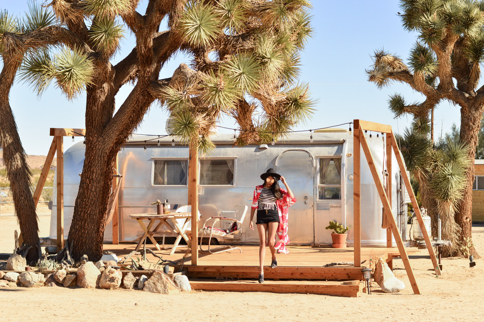 joshua-tree-national-park-california-travel-airbnb-where-to-stay 1