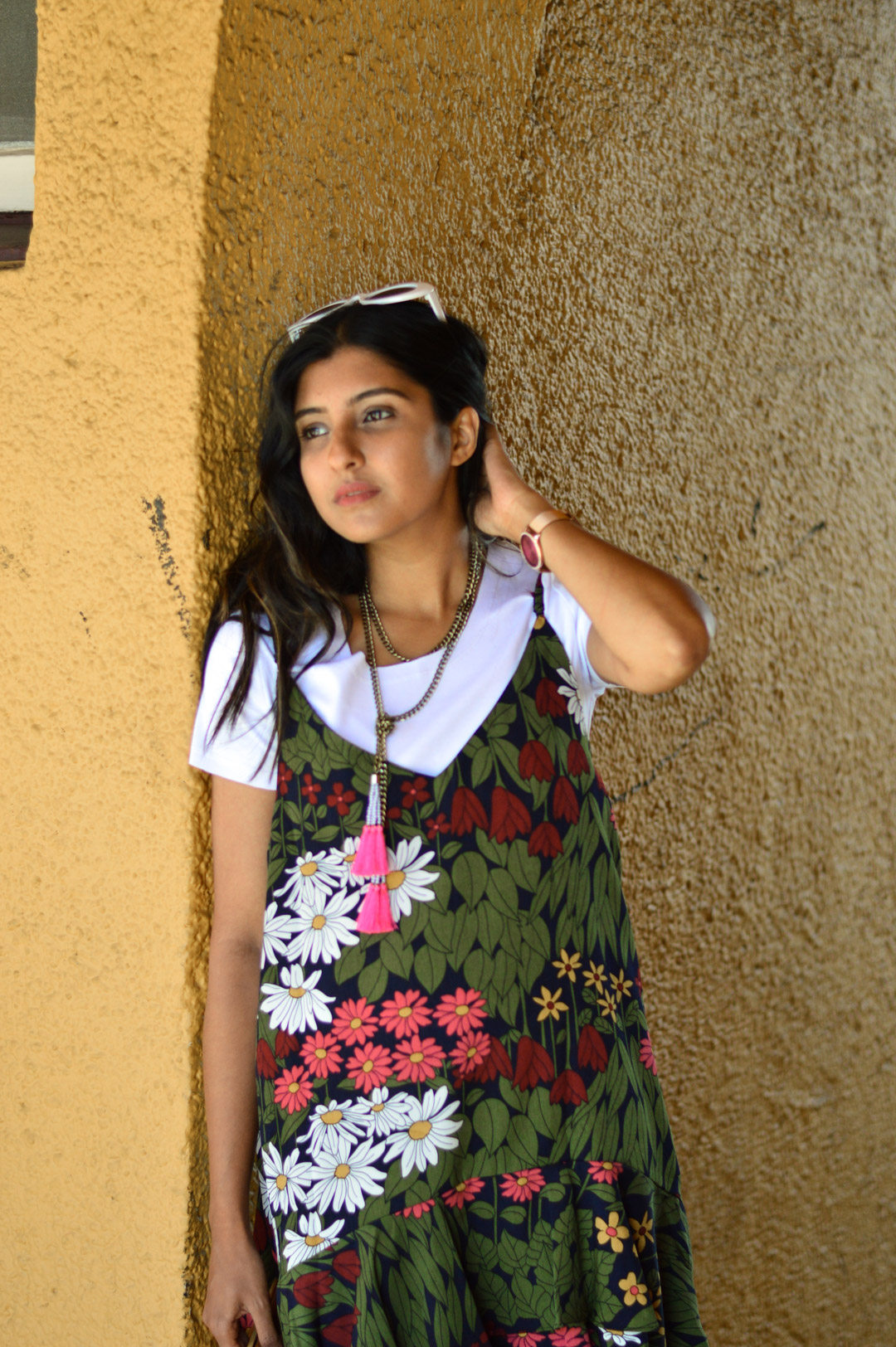 fall-florals-slip-dress-fashion-blogger-bamboo-ark-bag 5