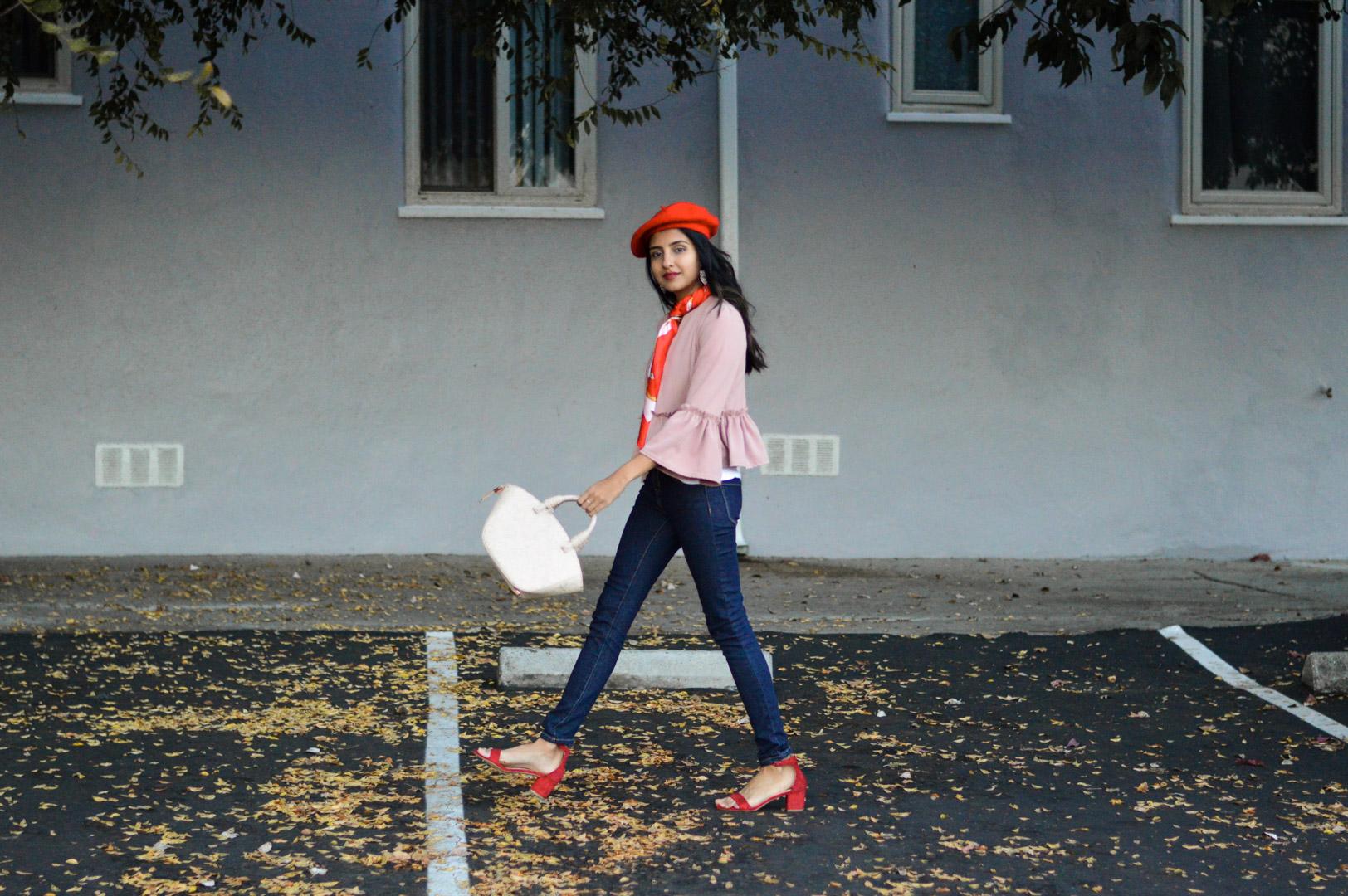 parisian-chic-blogger-style-winter-fashion 6