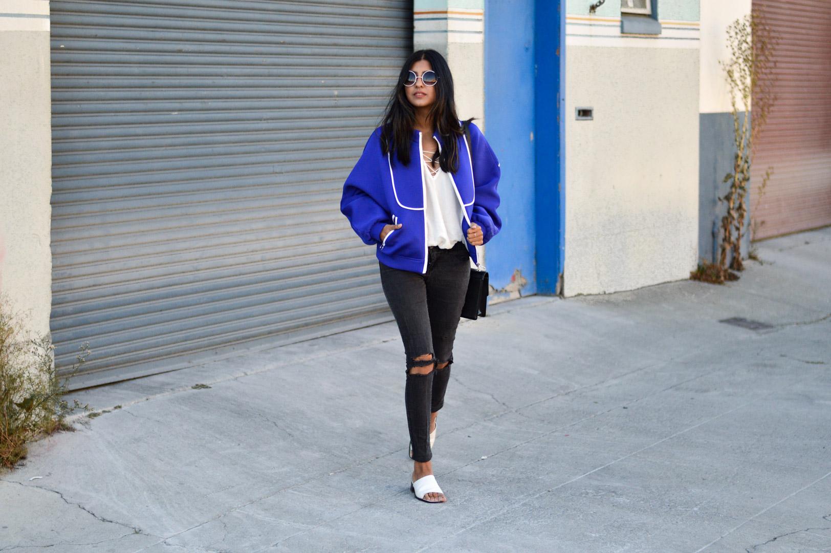 DSC_0901.jpgblue-bomber-jacket-winter-layers-blogger 6