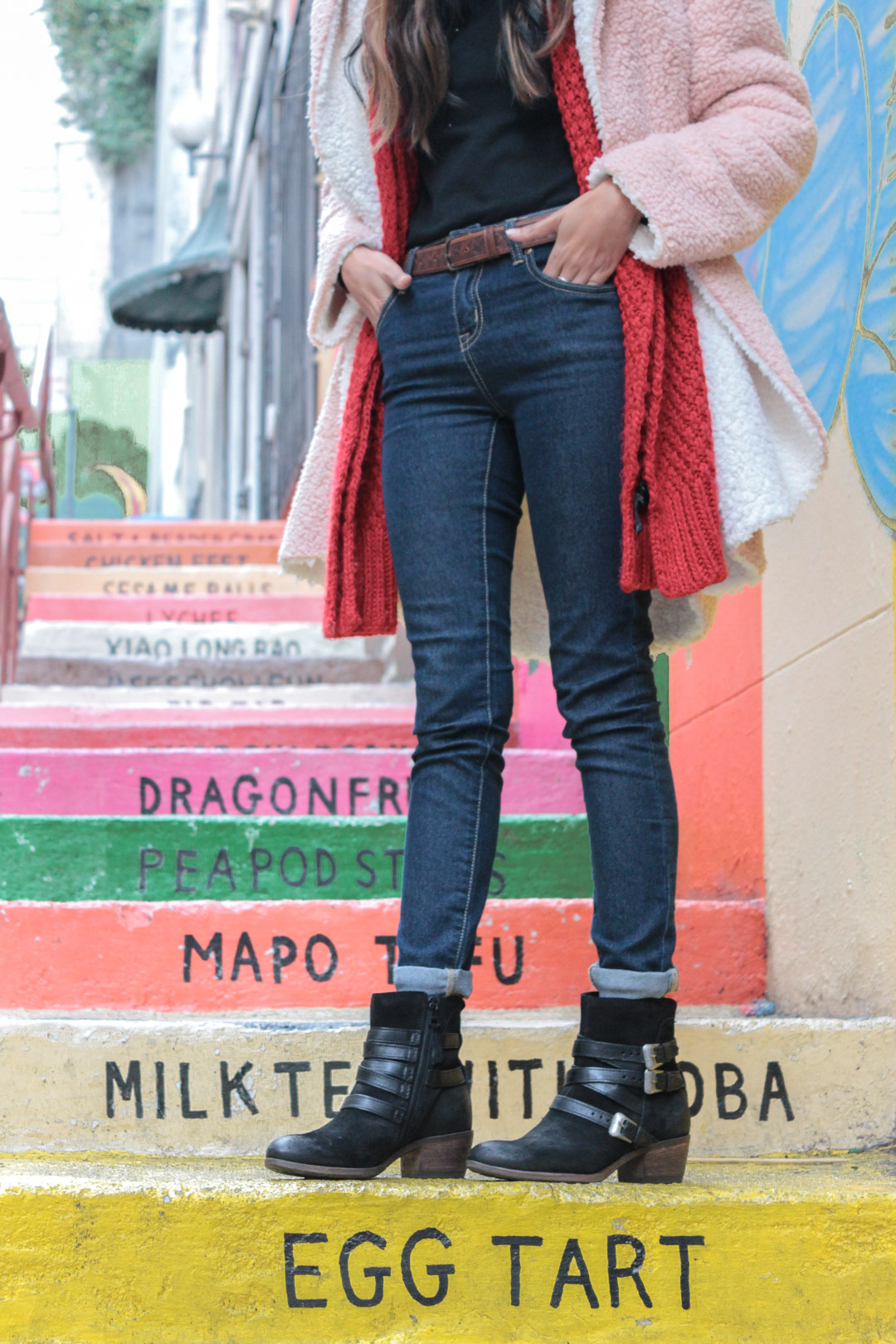 teddy-coat-chinatown-san-francisco-blogger-fashion 5