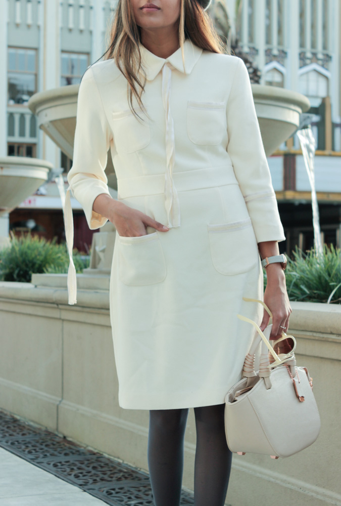 winter-white-parisian-chic-beret-blogger-style 4