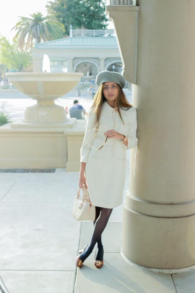 winter-white-parisian-chic-beret-blogger-style 7