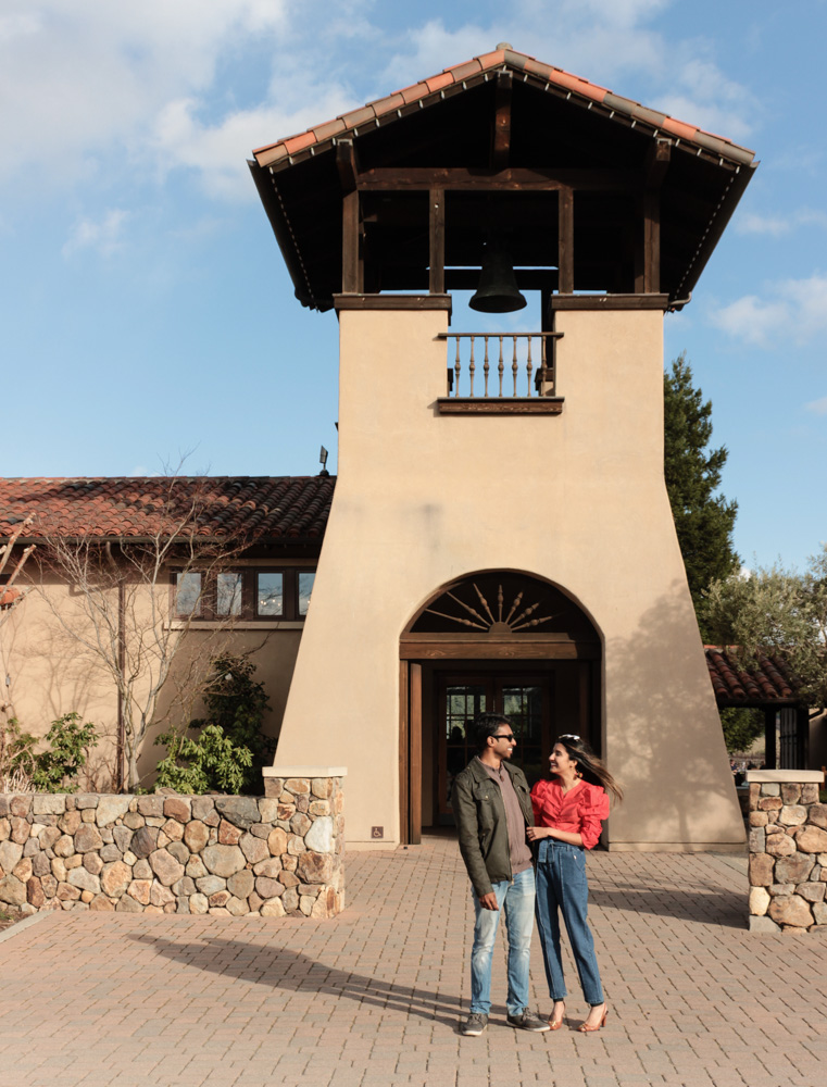 sonoma-wineries-california-travel-blogger-style 20